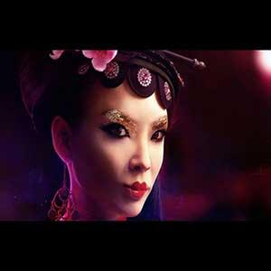 Li Daiyu