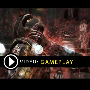 BEYOND Two Souls PS3 Gameplay Video