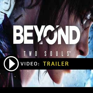 Buy Beyond Two Souls CD KEY Compare Prices
