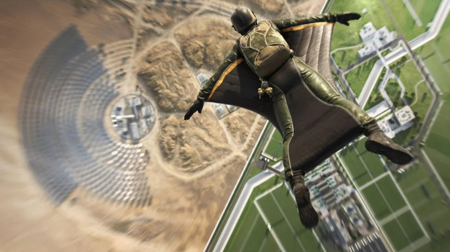 purchase battlefield 2042 game code online
