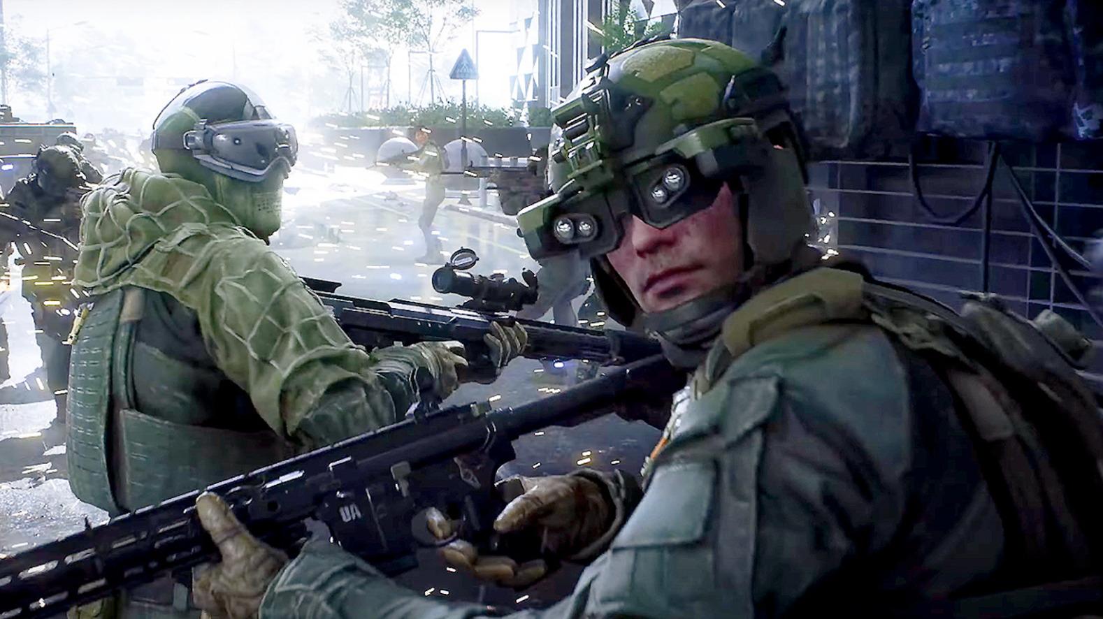 pre-order battlefield 2042 editions
