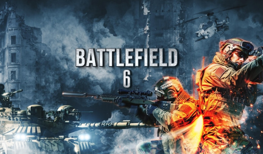 battlefield 6 battlefield 6 release date bf 6 setting bf 6 key buy bf6 cd key buy game code bf6 buy battlefield game code bf 6 multiplayer bf6 leak news battlefield 6 trailer new battlefield 6 battlefield 6 news battlefield 6 vietnam battlefield v chapter 6 when is battlefield 6 coming out battlefield 6 leak when will battlefield 6 come out battlefield 6 rumors when does battlefield 6 come out when is the new battlefield 6 coming out battlefield 6 modern battlefield 6 ps5 new battlefield 6 trailer will battlefield 6 be modern battlefield 6 gameplay