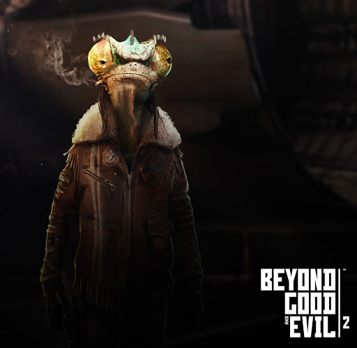beyond good and evil 2 beyond good and evil 2 release date beyond good & evil 2 beyond good and evil 2 release beyond good and evil 2 gameplay beyond good and evil 2 jade beyond good and evil 2 trailer beyond good & evil 2 release date beyond good and evil 2 beta beyond good and evil 2 cancelled beyond good and evil 2 ps4 beyond good and evil 2 reddit beyond good and evil 2 2020 beyond good and evil 2 news beyond good & evil 2 gameplay beyond good and evil 2 character creation beyond good and evil 2 characters beyond good and evil 2 cover beyond good and evil 2 movie download in hindi beyond good and evil 2 nintendo switch beyond good and evil 2 release date xbox beyond good and evil 2 release date xbox one beyond good and evil 2 trailer voice actors beyond good and evil 2 footage beyond good and evil 2 movie beyond good and evil 2 open beta beyond good and evil 2 pc game free download beyond good and evil 2 pc release beyond good and evil 2 pc steam beyond good and evil 2 ps4 release beyond good and evil 2 trailer 1 beyond good and evil 2 trailer 2018 beyond good and evil 2 update buy beyond good and evil 2 beyond good and evil 2 demo beyond good and evil 2 e3 2017 official announcement trailer beyond good and evil 2 india beyond good and evil 2 pc system requirements beyond good and evil 2 trailer music beyond good and evil 2 wallpaper good and beyond evil 2 when will beyond good and evil 2 be released beyond good & evil 2 ps4