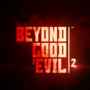 Beyond Good & Evil 2 – Trailer | Story | Release Date