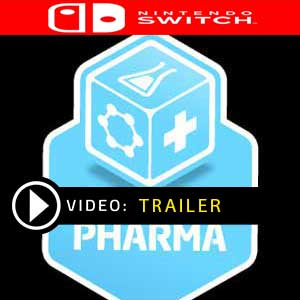 Big Pharma Nintendo Switch Prices Digital or Box Edition