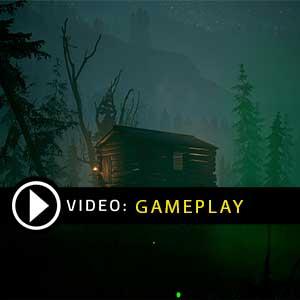 BIGFOOT Gameplay Video