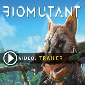 Buy biomutant-pc CD Key Compare Prices