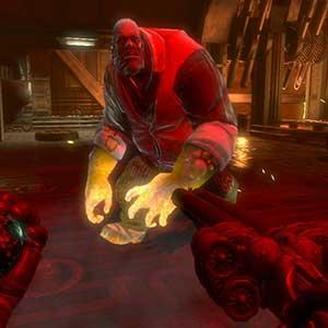 BioShock 2 Minerva's Den