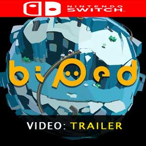Biped Nintendo Switch Prices Digital or Box Edition