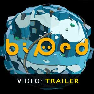 Buy Biped CD Key Compare Prices