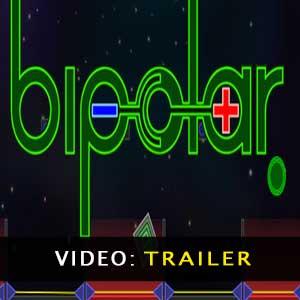 Bipolar Game