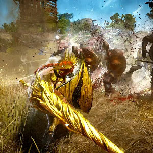 black desert online how to use guest pass