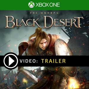 Buy Black Desert CD Key Compare Prices