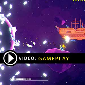Black Paradox Gameplay Video