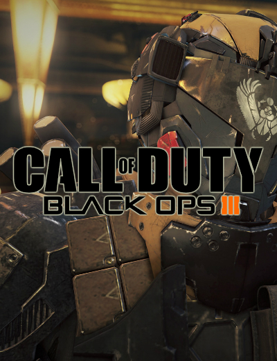 Call of Duty Black Ops 3 Tweets Fake Crisis, Alarms Netizens