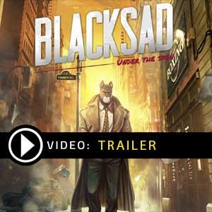 Buy Blacksad Under the Skin CD Key Compare Prices
