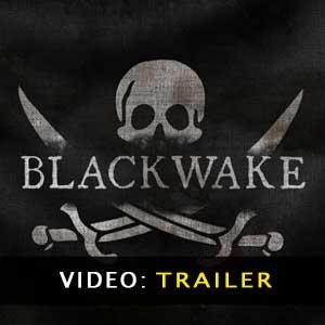 Buy Blackwake CD Key Compare Prices