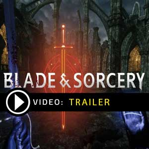 Buy Blade and Sorcery CD Key Compare Prices
