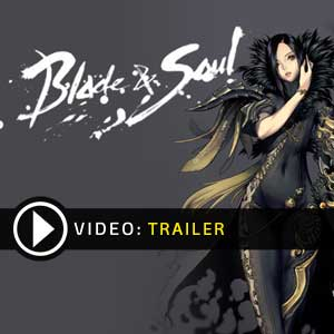 Buy Blade Soul CD Key Compare Prices
