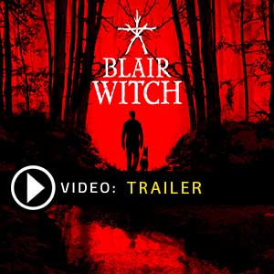 Buy Blair Witch CD Key Compare Prices