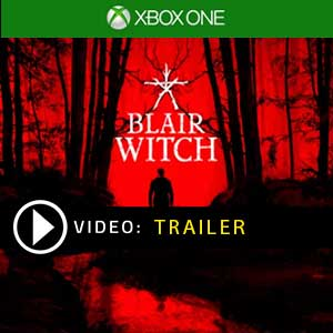 Blair Witch Xbox One Prices Digital or Box Edition