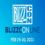 BlizzConline 2021 – Free to Watch