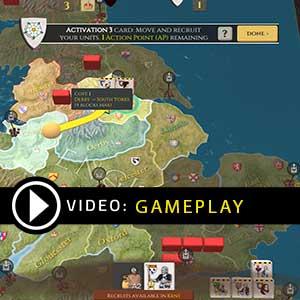 Blocks Richard 3 Gameplay Video