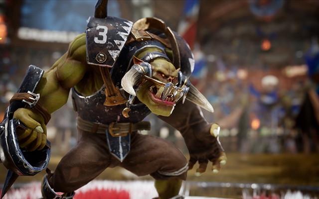 Blood Bowl 3 Cd Key Compare Prices