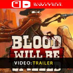 Blood will be Spilled Nintendo Switch Prices Digital or Box Edition