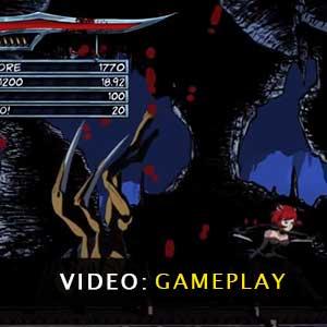 BloodRayne Gameplay Video