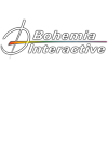 Bohemia Interactive : coupon, facebook for steam download
