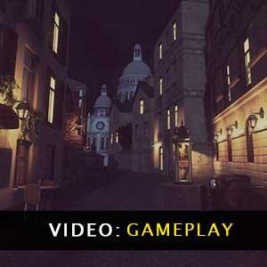 Bohemian Killing Gameplay Video