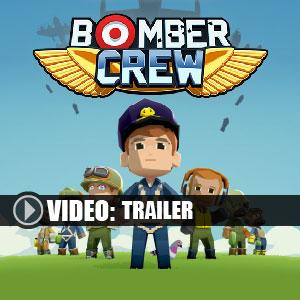 Buy Bomber Crew CD Key Compare Prices