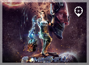 5 PC Games to Look Forward to this January - Bombshell
