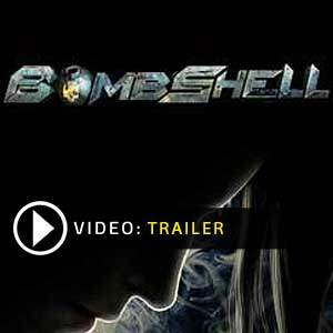 Buy Bombshell CD Key Compare Prices