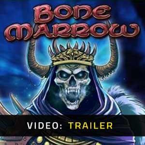 Bone Marrow Video Trailer