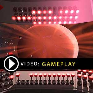 Bonfire Gameplay Video