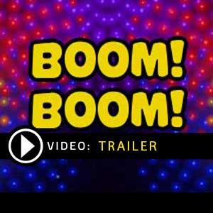 Buy Boom! Boom! CD Key Compare Prices