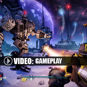 Buy Borderlands 2 CD KEY Compare Prices - AllKeyShop com