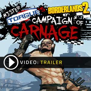 Buy Borderlands 2 DLC Torgue's Campaign of carnage CD Key Compare Prices