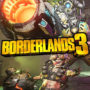 Here's What Time Borderlands 3 Launches Where You Live