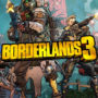 Borderlands 3 Launch Trailer and Review Round-Up