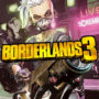 Borderlands 3 Box Art Contains Lots of Hidden Messages