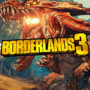 Borderlands 3 Mayhem Mode and Post-Launch Details Announced