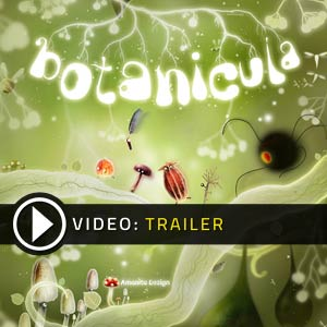 Buy Botanicula CD Key Compare Prices