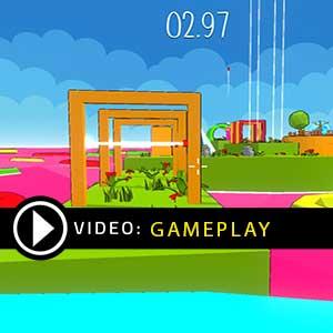 Bouncy Bullets Gameplay Video