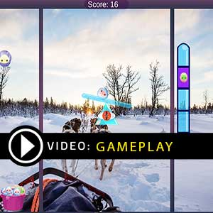 Brain Breaker PS4 Gameplay Video