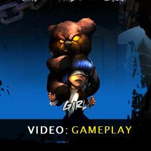 BRAWL Gameplay Video
