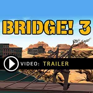 Buy Bridge 3 CD Key Compare Prices