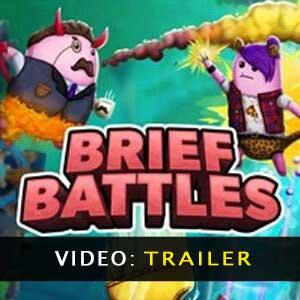 Brief Battles Nintendo Switch Prices Digital or Box Edition